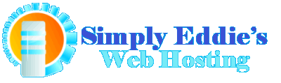 Simply Eddie's Web Services